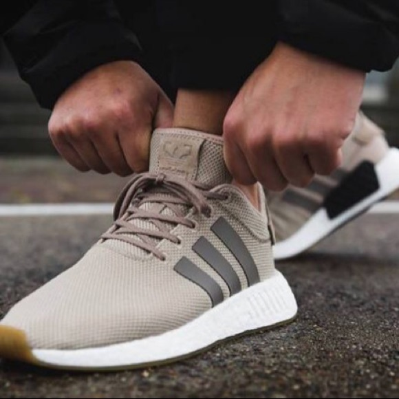 adidas shoes men 2018